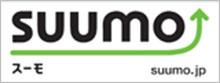 suumo_banner
