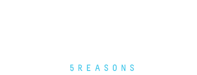 志木・朝霞エリアに住みたい5つの理由
