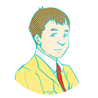 illust_avatar_reserve