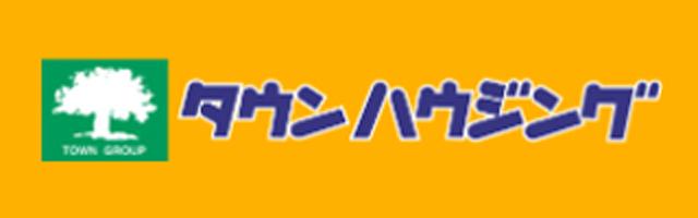 company-5